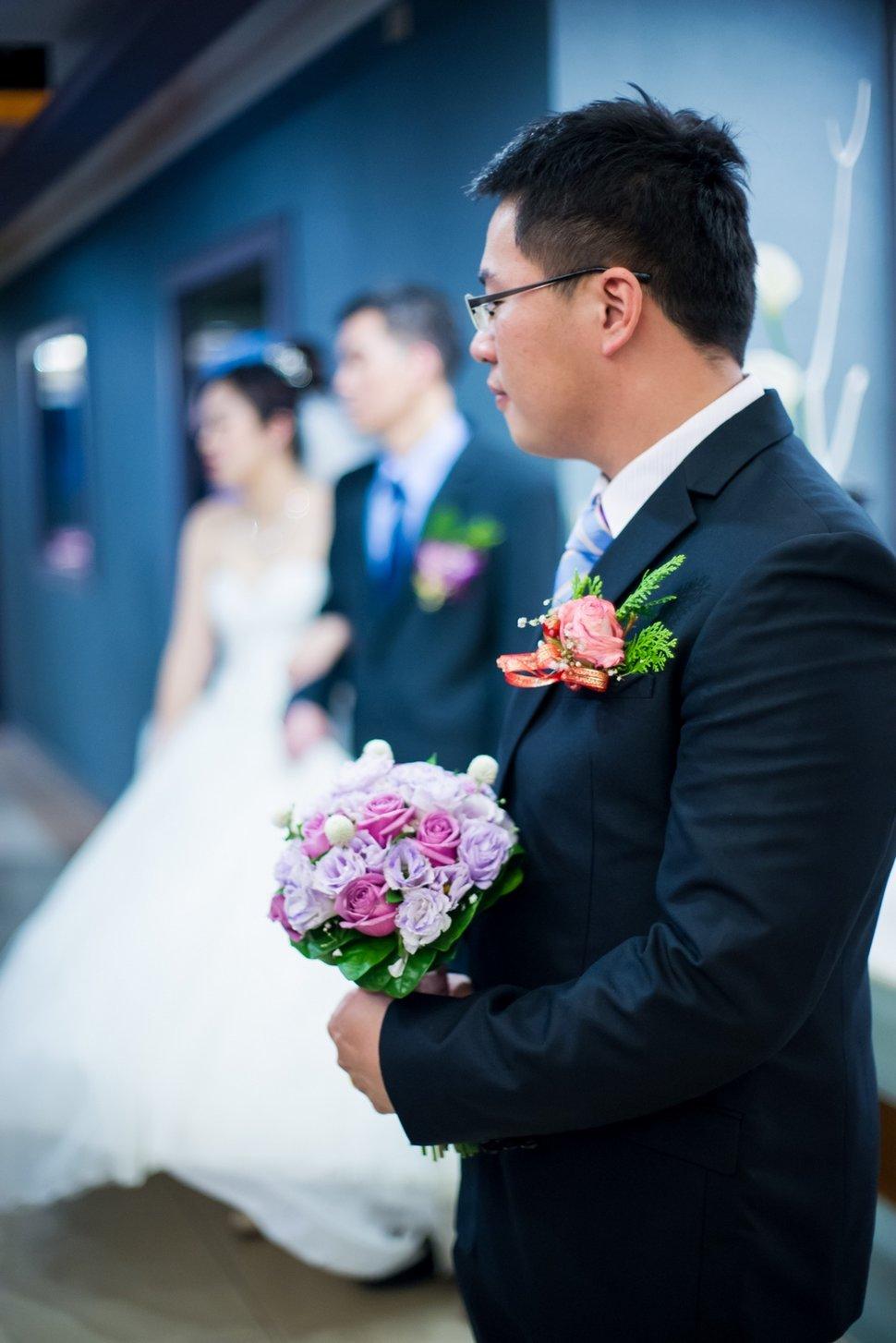 2014-01-19  0853 - 全職攝影師 Jerry  (婚攝杰瑞) - 結婚吧