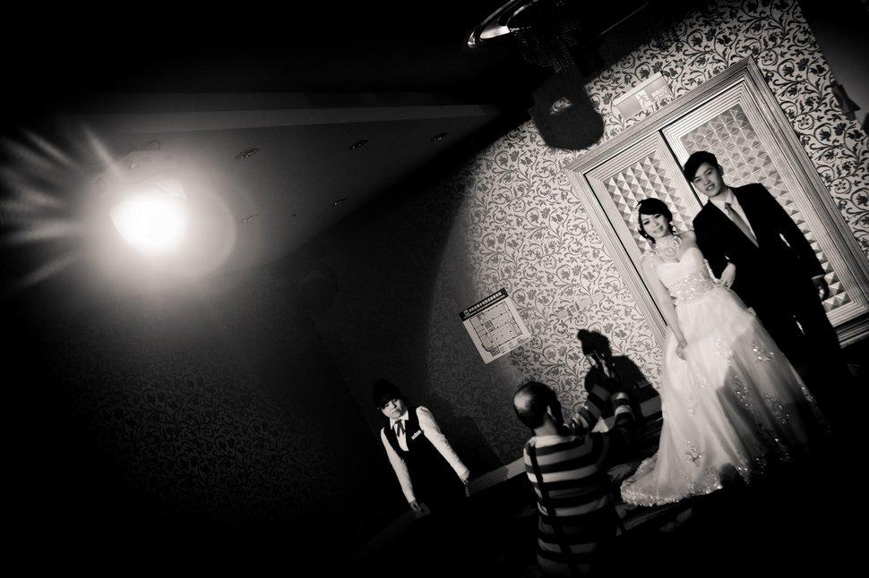 2014-01-18  1010 - 全職攝影師 Jerry  (婚攝杰瑞) - 結婚吧
