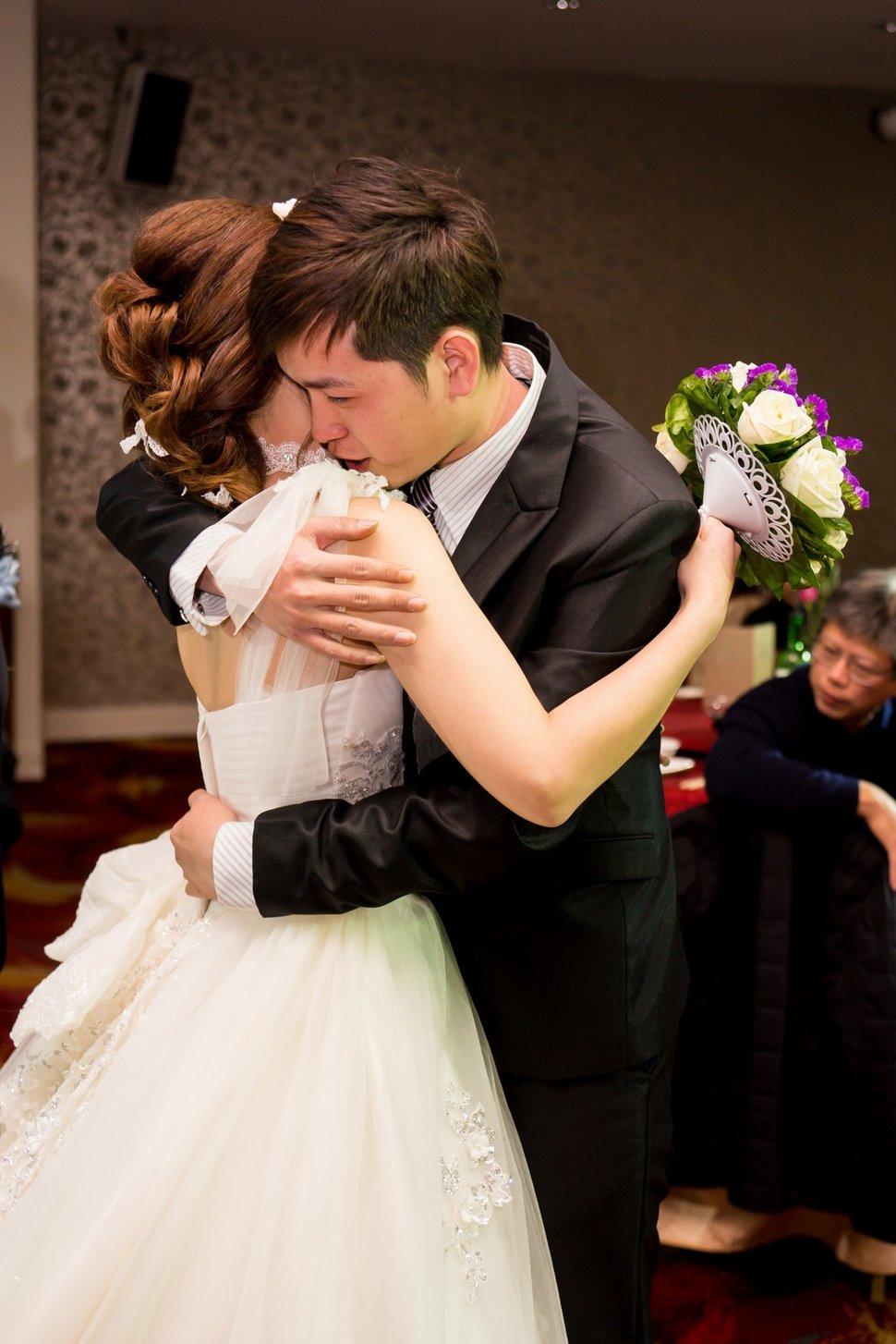 2014-01-18 1035 - 全職攝影師 Jerry  (婚攝杰瑞) - 結婚吧