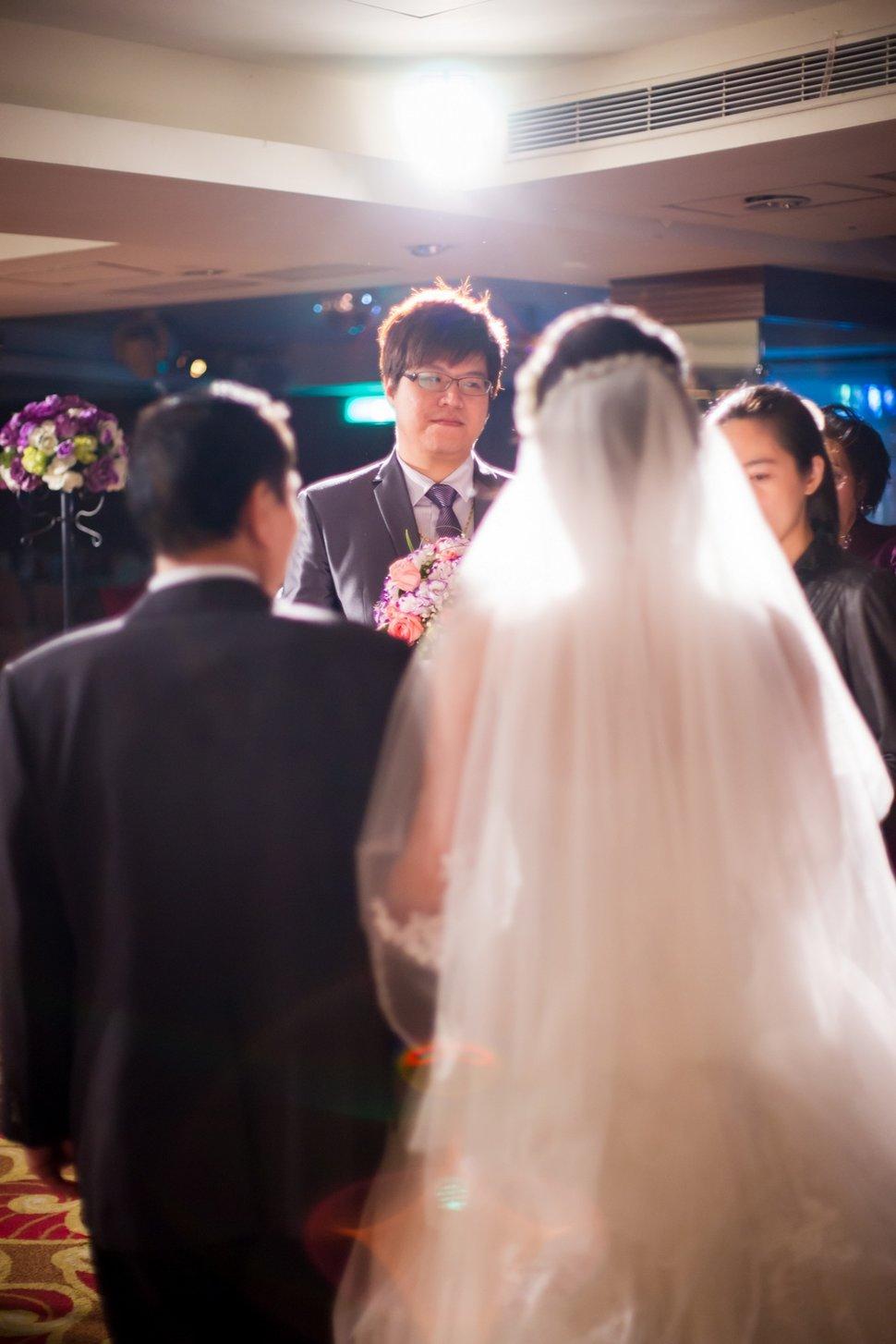 2014-01-11 0680 - 全職攝影師 Jerry  (婚攝杰瑞) - 結婚吧