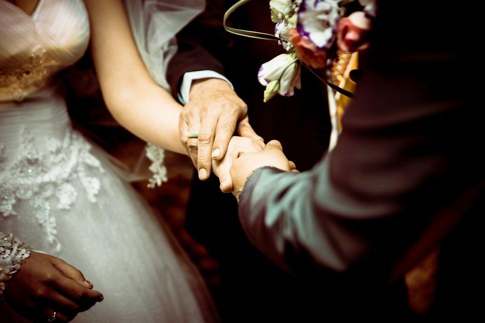 2014-01-11  0685 - Jerry  (婚攝杰瑞) - 結婚吧