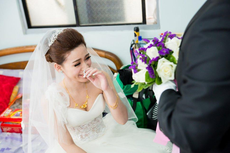 2014-01-18   0435 - Jerry  (婚攝杰瑞) - 結婚吧