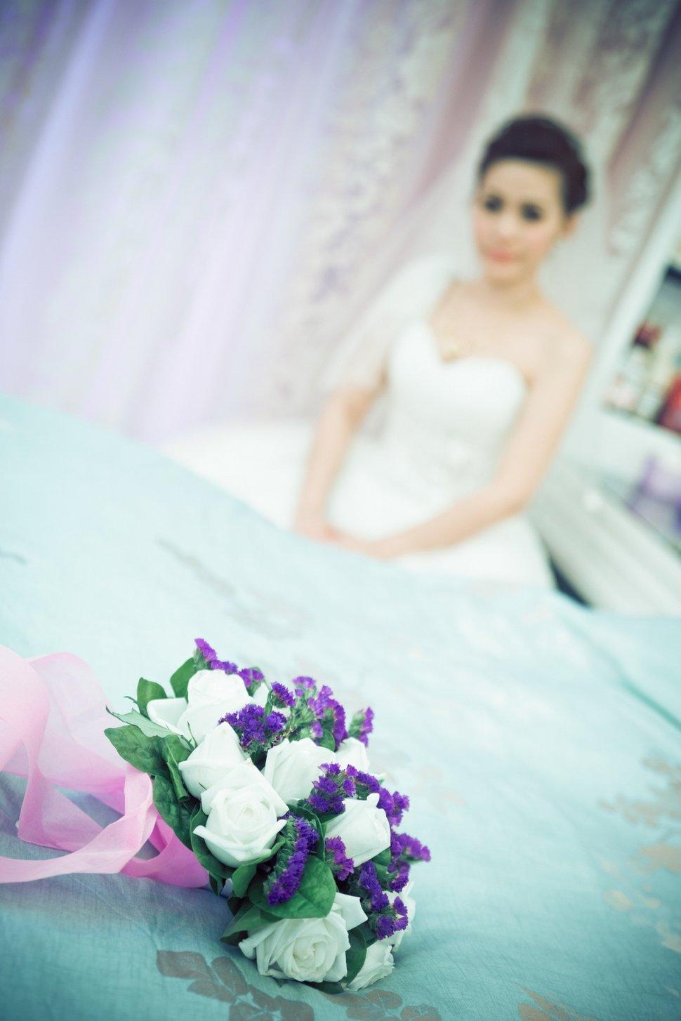2014-01-18 0626 - 全職攝影師 Jerry  (婚攝杰瑞) - 結婚吧