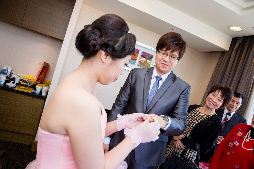 2014-01-11  0265 - Jerry  (婚攝杰瑞) - 結婚吧