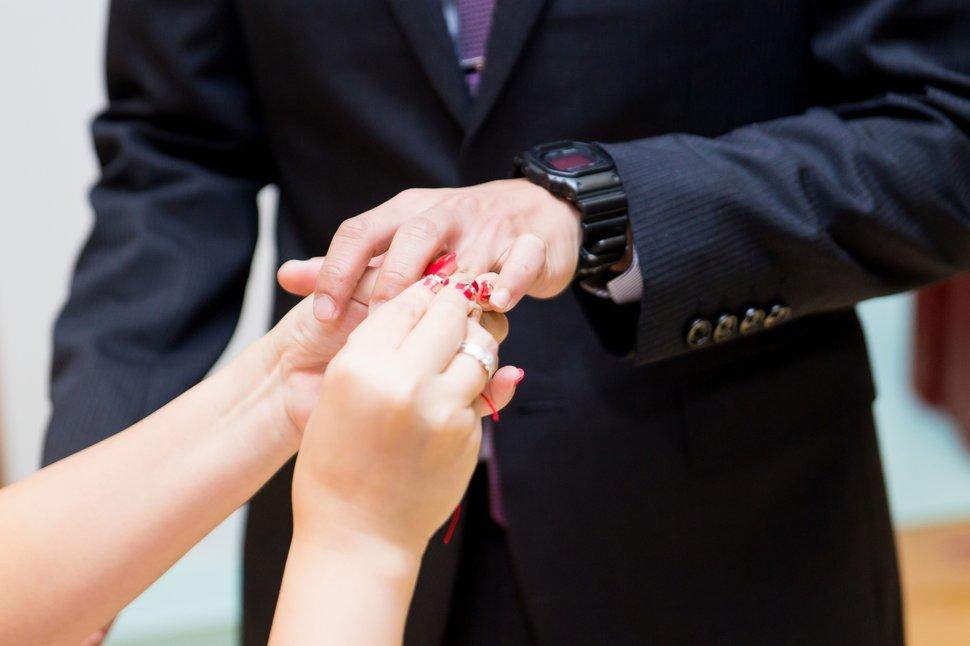 2014-01-08  00159 - 全職攝影師 Jerry  (婚攝杰瑞) - 結婚吧
