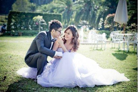 【婚禮紀錄】偉誠&萱淇 婚禮紀錄