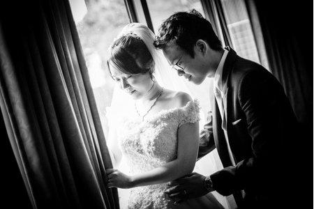 【婚禮紀錄】正賢&婉甄  婚禮紀錄