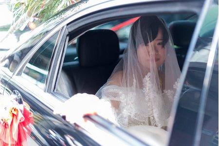 【婚禮紀錄】瑞融&淑惠  婚禮紀錄