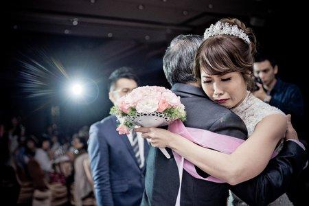 【婚禮紀錄】元毓&敏玲 婚禮紀錄