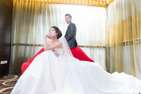 【婚禮紀錄】 家維&敏麒  婚禮紀錄