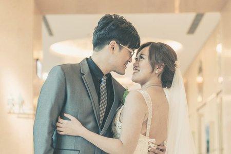【婚禮紀錄】佳賢&佩穎 婚禮紀錄