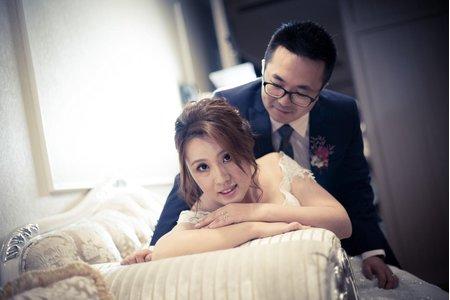 【婚禮紀錄】仲烜&佳倩 婚禮紀錄