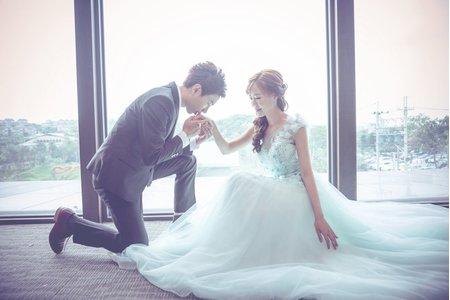 【婚禮紀錄】嘉升 姵樺 文定紀錄