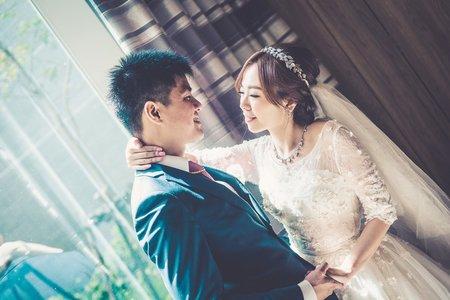 【婚禮紀錄】Lee &Susan 婚禮紀錄