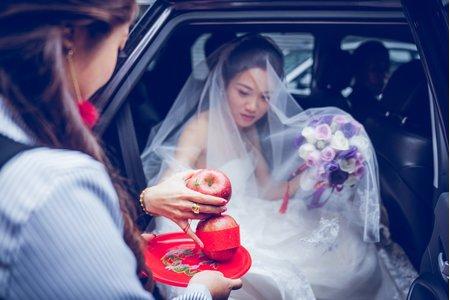 【2019全年度】婚禮儀式精華照片...持續更新唷