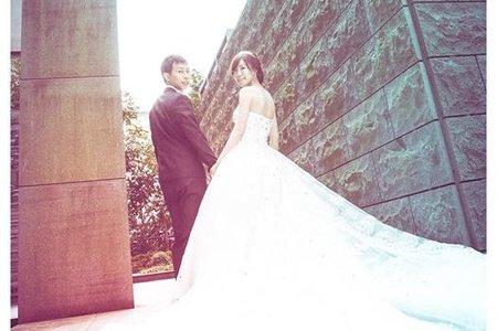 婚禮紀錄 文宣精華版