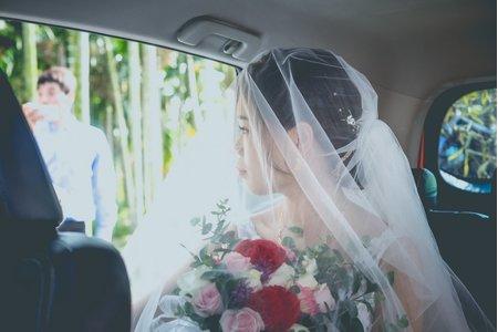 【2019全年度】婚禮儀式 文定 迎娶 闖關 證婚 精華照片...持續更新唷