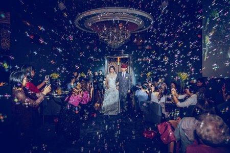 【2020-2021年度】婚宴紀錄 宴客活動 各式飯店 婚宴會館 餐廳  精華作品參考