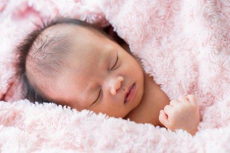寶寶寫真 妍朵 baby 新生兒寫真