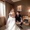 Pre-Wedding(編號:619950)