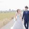 Pre-Wedding(編號:619951)