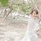Pre-Wedding(編號:619952)
