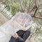 Pre-Wedding(編號:619954)