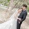 Pre-Wedding(編號:619955)