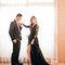 Pre-Wedding(編號:619982)