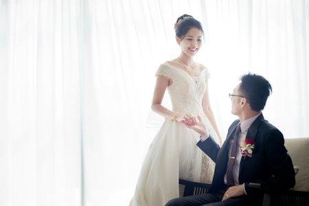 欽與婷-迎娶午宴│婚禮紀錄│婚禮紀實│婚攝