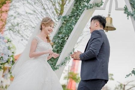 原與雯-迎娶晚宴│婚禮紀錄│婚禮紀實│婚攝