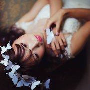新娘祕書心儷!