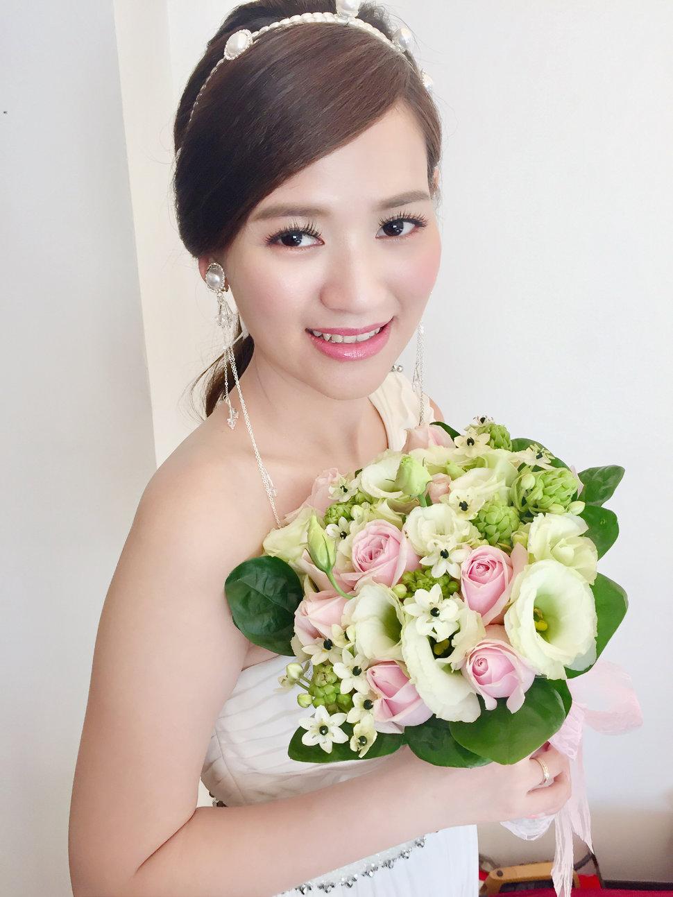 0997E6D0-A06D-458D-B1AD-E3023091581C - 新娘祕書心儷 - 結婚吧