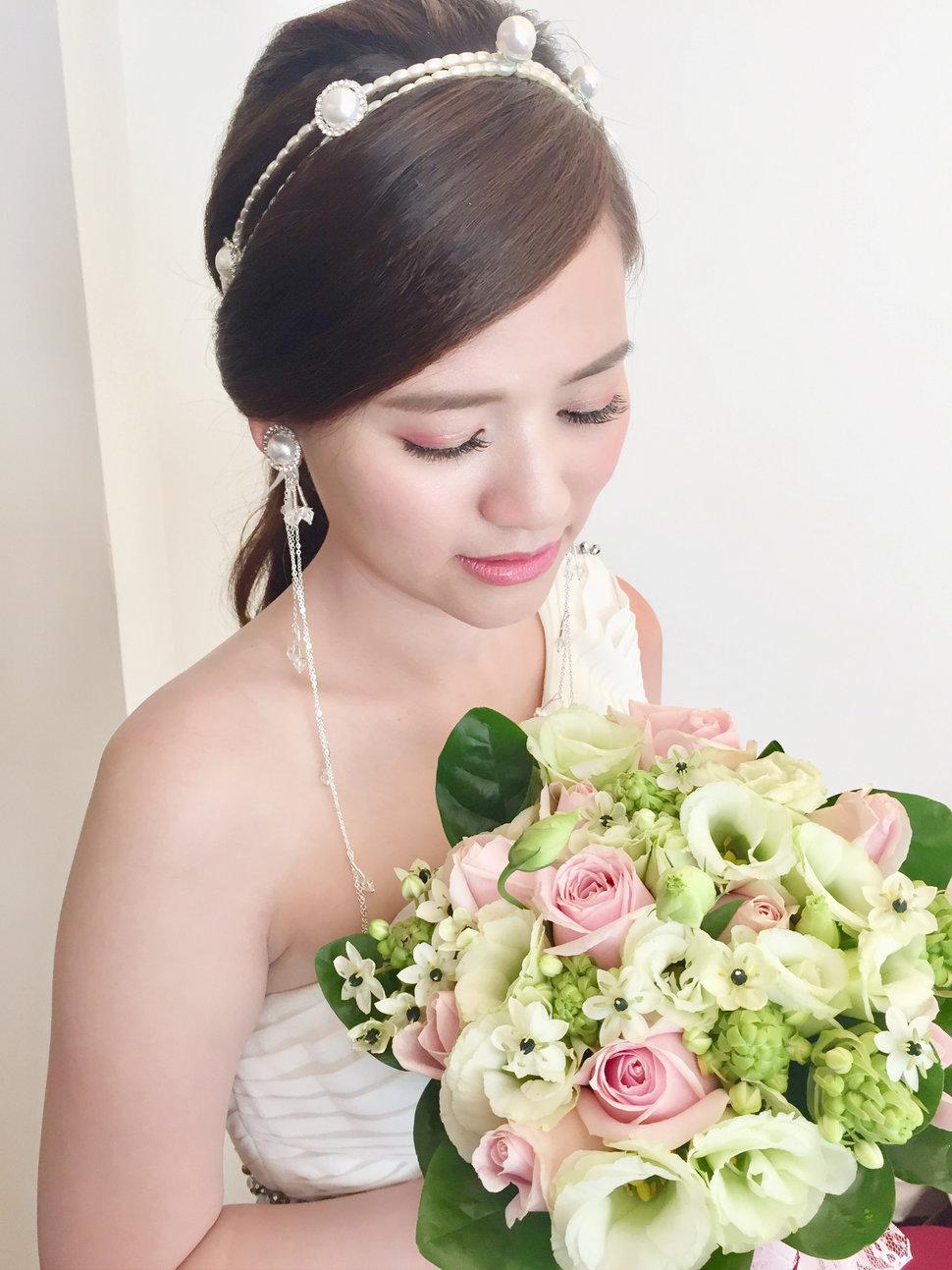 500B40FA-E5E3-47A6-B5D4-9CD70DFF1311 - 新娘祕書心儷《結婚吧》