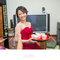 仁豪&雅屏|台中擔仔麵婚宴會館(編號:461126)