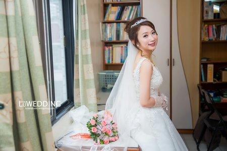 重懿&惠芬|婚禮紀錄
