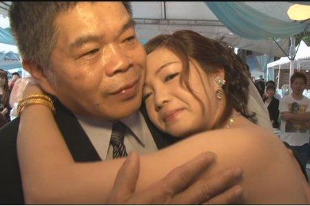 婚禮錄影3