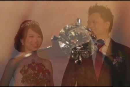婚禮錄影6