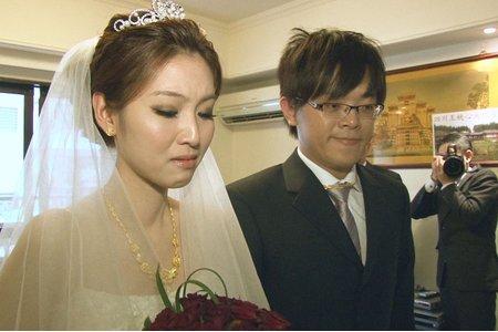 婚禮錄影8