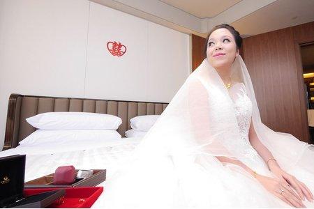 婚禮微電影MV製作 一到六與週日午後限定
