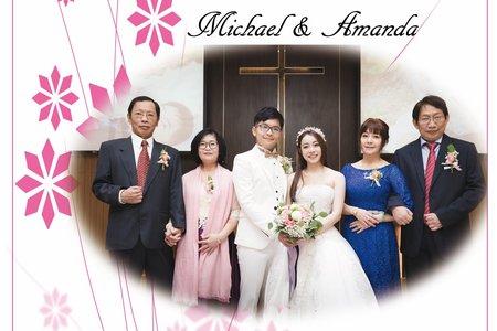 婚禮影片DVD燒錄與製作