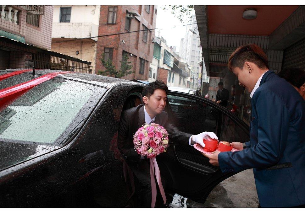 WED 108(001) - 絕攝風華~經典婚禮攝影(平面+片段錄影) - 結婚吧