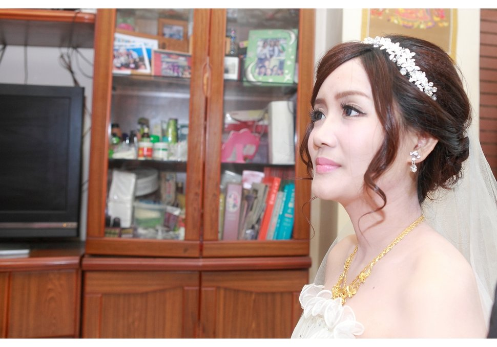 WED 163 - 絕攝風華~經典婚禮攝影(平面+片段錄影) - 結婚吧