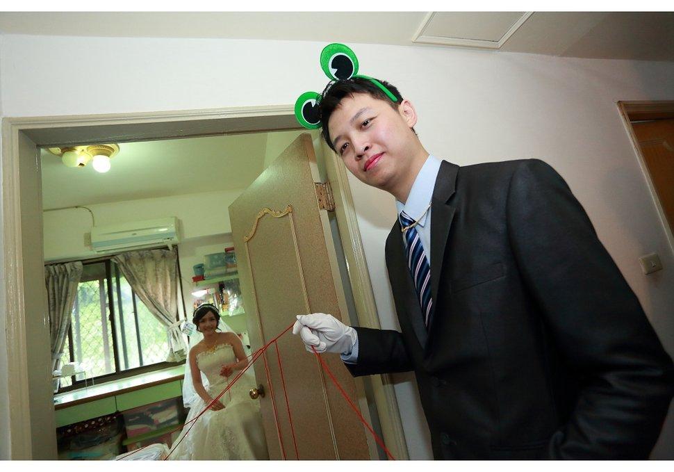 WED 148 - 絕攝風華~經典婚禮攝影(平面+片段錄影) - 結婚吧