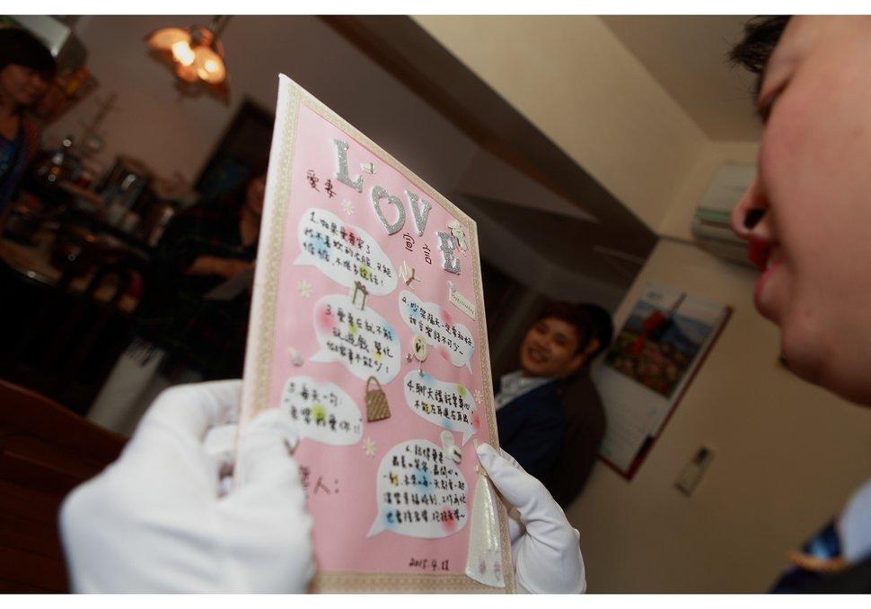 WED 145(001) - 絕攝風華~經典婚禮攝影(平面+片段錄影) - 結婚吧