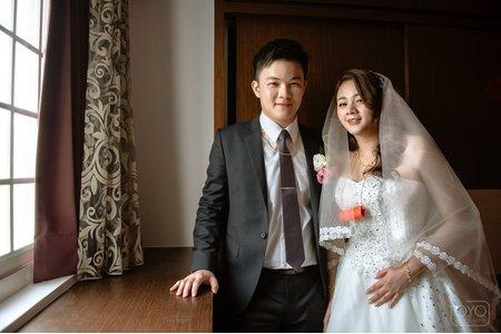 新莊 富基海鮮會館/小城故事影像