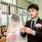 〔婚攝 婚禮紀錄〕迎娶婚宴 / 綠光花園(編號:377804)