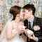 〔婚攝 婚禮紀錄〕迎娶婚宴 / 綠光花園(編號:377806)