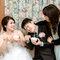 〔婚攝 婚禮紀錄〕迎娶婚宴 / 綠光花園(編號:377807)