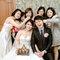〔婚攝 婚禮紀錄〕迎娶婚宴 / 綠光花園(編號:377808)